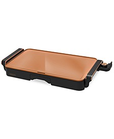 "22"" Extra-Large Griddle, Created for Macy's"