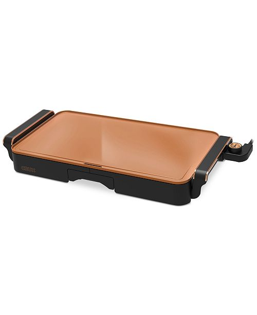 "Crux 22"" Extra-Large Griddle, Created for Macy's"