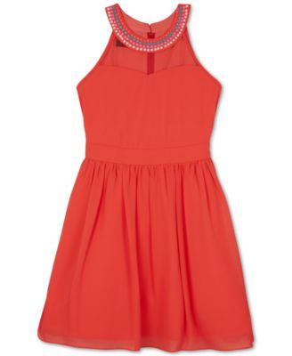 Tween Dresses for Dances