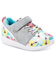 Carter's Odissey Sneakers, Toddler Girls & Little Girls