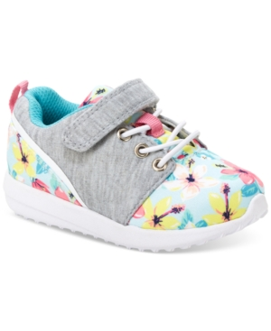 Carter's Odissey Sneakers,...