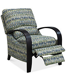 Archdale Recliner, Quick Ship