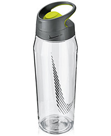 Nike Hydrocharge Water Bottle