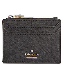kate spade new york Cameron Street Lalena Card Holder