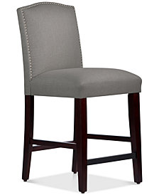 Callon Counter Stool, Quick Ship