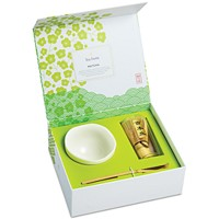 Macys deals on Tea Forte Ceremonial Matcha Bowl Set