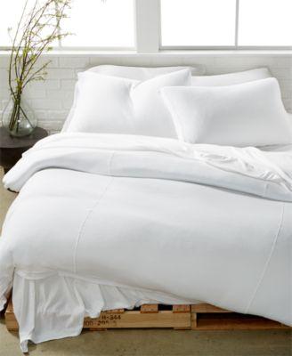 Harrison Set of 2 Standard Pillowcases
