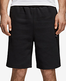 adidas Men's Originals Equipment Shorts