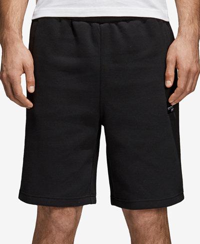 adidas Men's Originals Equipment Shorts