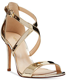 Nine West Mydebut Sandals