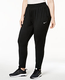 Nike Plus Size Element Running Pants
