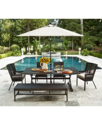 furniture closeout savannah outdoor dining collection with rh macys com savannah outdoor chairs savannah garden furniture