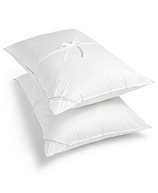 Calvin Klein Stripe 2-Pack Pillows