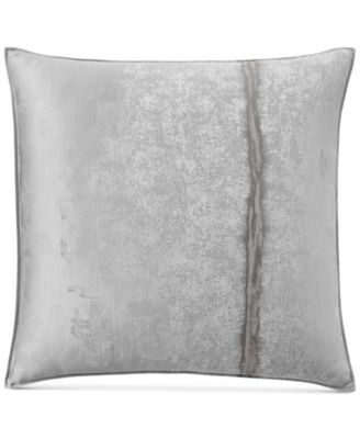 Muse European Sham, Created for Macy's