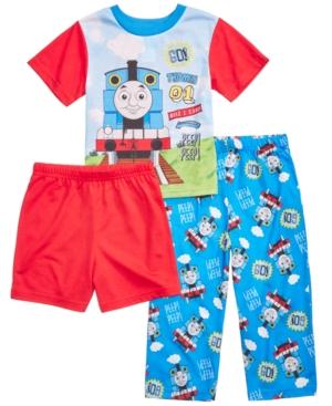 Thomas & Friends 3-Pc....