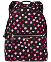 MICHAEL Michael Kors Kelsey Medium Backpack