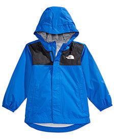 The North Face Tailout Rain Jacket, Toddler Boys