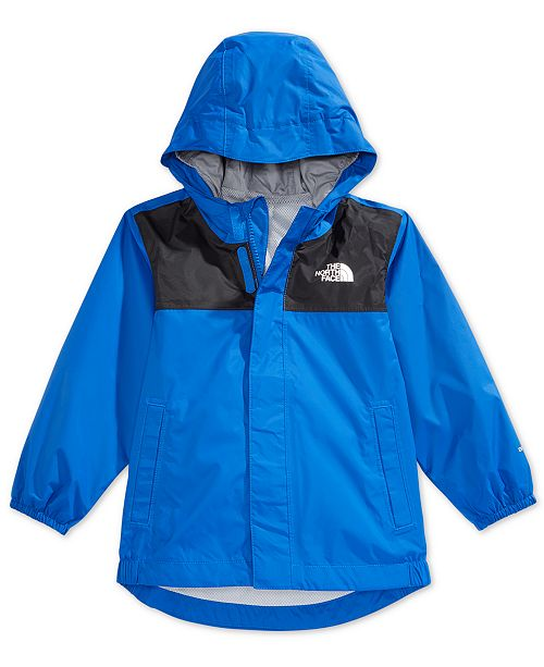 5c0a2ee71 The North Face Tailout Rain Jacket