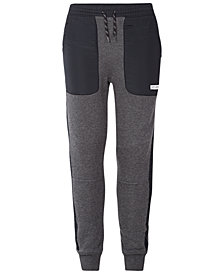 Converse Warm-Up Jogger Pants, Big Boys