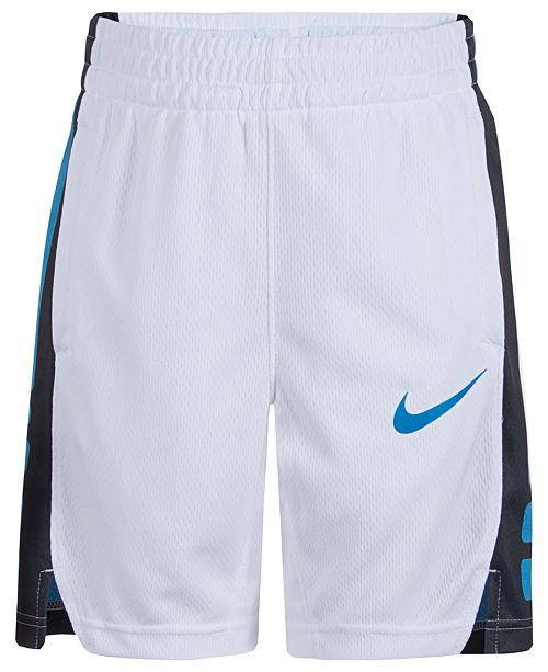 Nike Elite Stripe Dri-FIT Shorts 54b6c16fc139