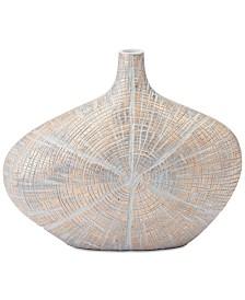 Solar Small Bottle Vase