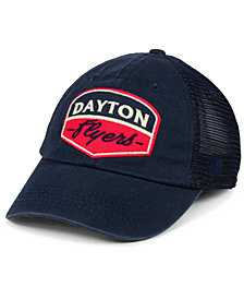 Top of the World Dayton Flyers Society Adjustable Cap