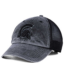 Top of the World Michigan State Spartans Ploom Adjustable Cap