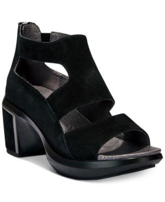 Pick SZ//Color. Jambu Womens Rio Wedge Sandal