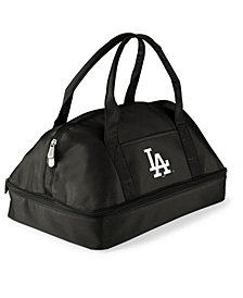 Picnic Time Los Angeles Dodgers Potluck Carrier