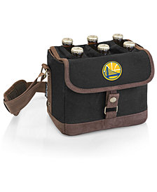 Picnic Time Golden State Warriors Beer Caddy