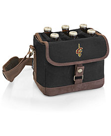 Picnic Time Cleveland Cavaliers Beer Caddy