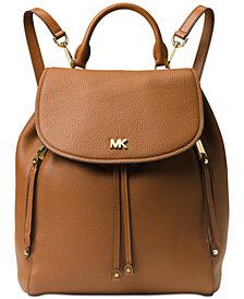 MICHAEL Michael Kors Evie Backpack