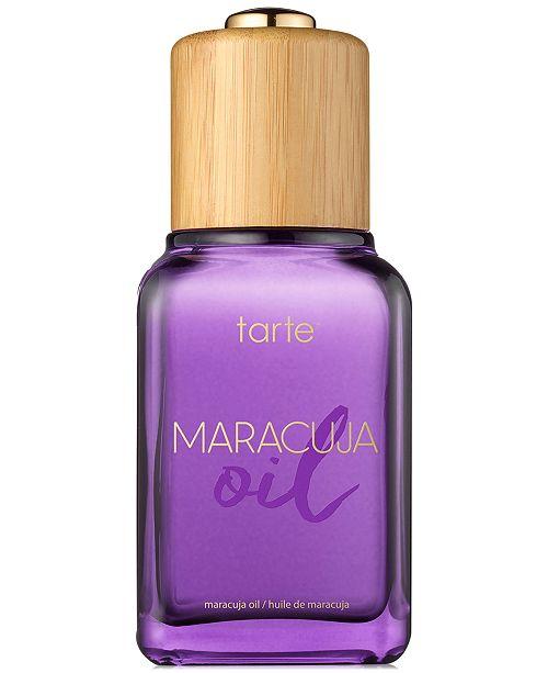 Maracuja Hydrating Tinted Moisturizer by Tarte #7