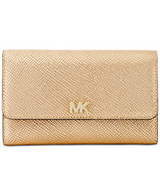 MICHAEL Michael Kors Medium Multi-Function Wallet