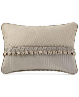 "Landon 12"" x 18"" Decorative Pillow"