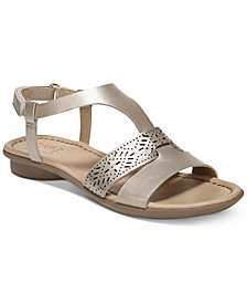 Naturalizer Westly Sandals