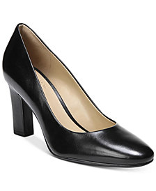 Naturalizer Gloria Pumps