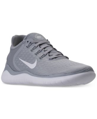high quality nike shoes 2018 P026478  for sale