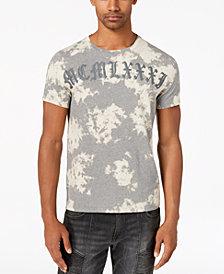 GUESS Men's Gothic T-Shirt