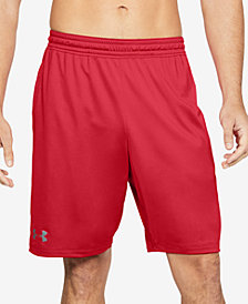 "Under Armour Men's MK-1 HeatGear® 9"" Shorts"