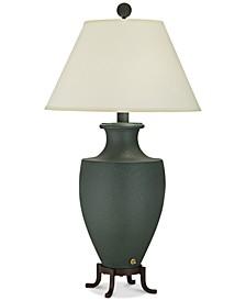 Pacific Coast Contemporary Table Lamp