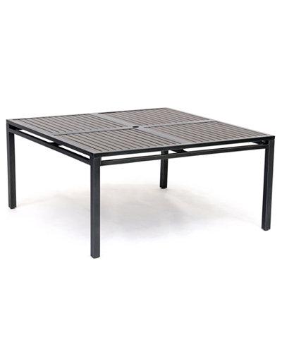Aluminum 62