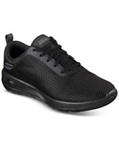 812ff9bd1522 Skechers Women s GOwalk Joy - Paradise Casual Walking Sneakers from Finish  Line