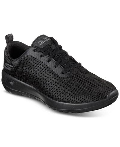 Skechers Women's GOwalk Joy Paradise Sneakers15601BBK