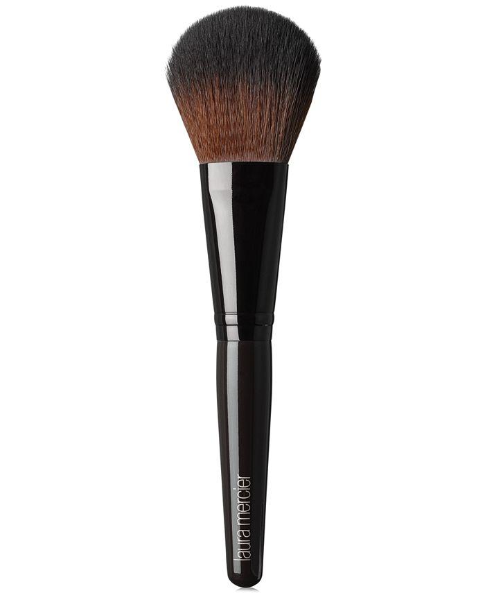 Laura Mercier - Powder Brush