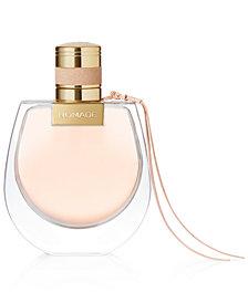 Chloé Nomade Eau de Parfum Spray, 2.5-oz.