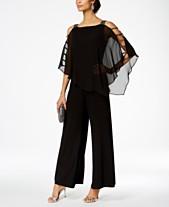 66d33da3ff0 Dressy Jumpsuits  Shop Dressy Jumpsuits - Macy s