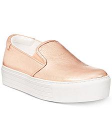 Kenneth Cole New York Women's Joanie Sneakers