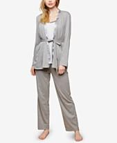 Pajamas   Robes Maternity Clothes For The Stylish Mom - Macy s e3cbe05fa
