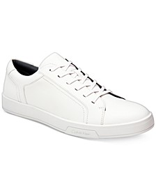 Men's Bowyer Diamond Sneakers